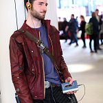 Cosplay: Star Lord Vol. 1