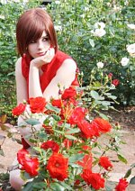 Cosplay-Cover: Meiko |Basic|