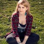 Cosplay: Rachel Amber (18)