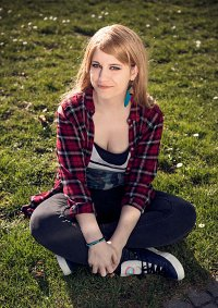 Cosplay-Cover: Rachel Amber (18)
