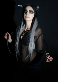 Cosplay-Cover: Tabitha Tantalising [Succubus]