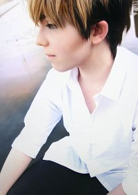 Cosplay-Cover: Jean Kirstein [Free Time]