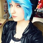 Cosplay: Chloe Price