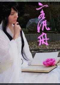 Cosplay-Cover: XiaolongNü