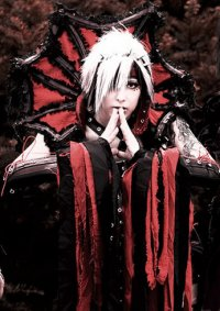 Cosplay-Cover: Kousei [Psycho-Escape / ff]