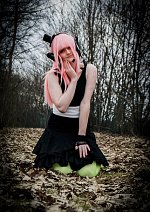 Cosplay-Cover: Megurine Luka [Magnet] ♪