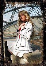 Cosplay-Cover: Ruka Souen