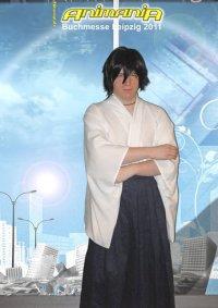 Cosplay-Cover: Yoichi