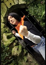Cosplay-Cover: C17