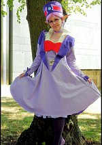 Cosplay-Cover: Liete