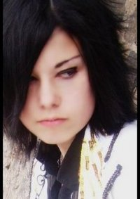 Cosplay-Cover: Kai ~ Guren