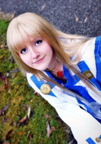 Cosplay-Cover: Colette Brunel [Basic] ♪