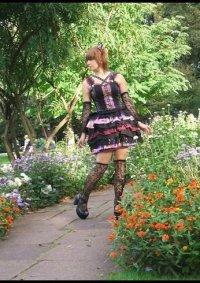 Cosplay-Cover: Ryohei - Namida Neko