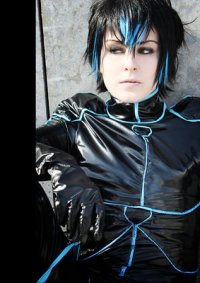 Cosplay-Cover: Cain ( ケイン)