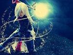 Cosplay-Cover: Riku / Synastra Version - 2nd
