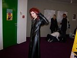 Cosplay-Cover: Axel [Org 13]