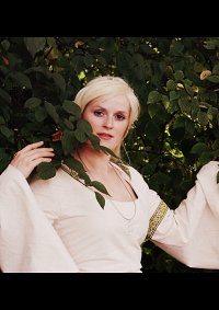 Cosplay-Cover: Hochelbe