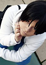 Cosplay-Cover: Shouta Kisa 木佐 翔太 ⌠ First Kiss ⌡