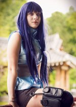 Cosplay-Cover: Hinata (the last)