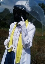 Cosplay-Cover: Clear ~