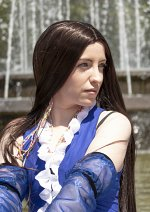 Cosplay-Cover: Lenne *Remake*