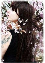 Cosplay-Cover: Fiore di ciliegio