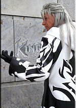 Cosplay-Cover: Xemnas [Final Form]