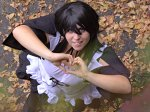 Cosplay-Cover: Misaki Ayuzawa ♪ Maid Outfit