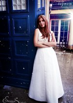Cosplay-Cover: Donna Noble