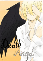 Cover: Death Angel