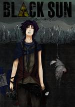 Cover: Black Sun