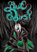 Cover: Blutdurst