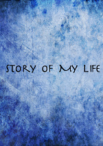 Cover: Story of my life!