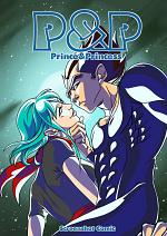Cover: P&P