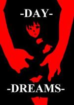 Cover: Daydreams(MAK-beitrag)