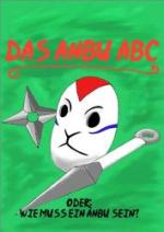 Cover: Das Anbu ABC