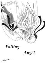 Cover: Falling Angel