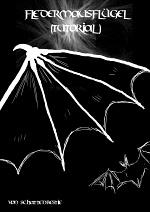Cover: Flügel Tutorial