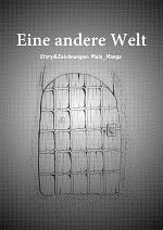 Cover: Eine andere Welt (SMTMANGA16)