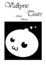 Cover: Valkyrie Tears - Short Stories