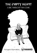 Cover: Sherlock Bits