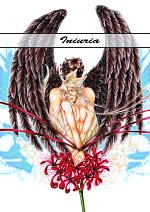 Cover: Iniuria