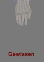 Cover: Gewissen
