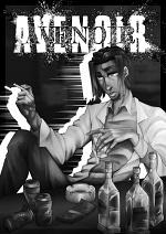 Cover: Avenoir