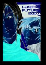 Cover: Lost Future 2057
