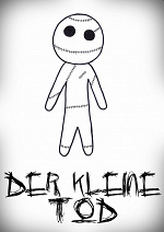 Cover: Kleiner Tod