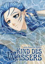 Cover: Kind des Wassers