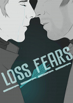 Cover: Loss Fears