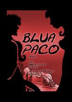 Cover: Blua Paco (Cil 07)