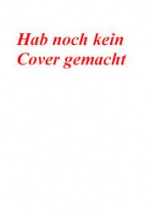 Cover: Das verriegelte Gedächnis